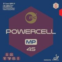 itc-powercell-mp-45-200x200