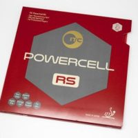 itc-powercell-rs-200x200
