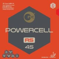 itc-powercell-rs-45-200x200