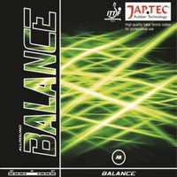 japtec-all-around-balance