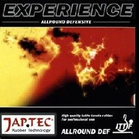 japtec-experience