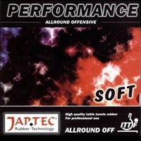 japtec-performance