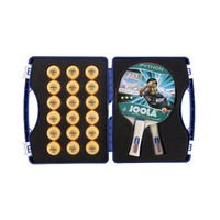 joola-56733-competition-set