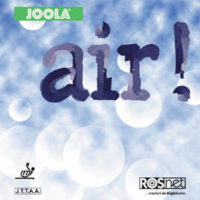 joola-air-rosnet-200x200