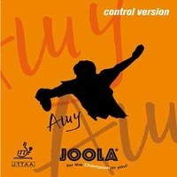 joola-amy-control-anti-spin