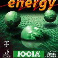 joola-energy-green-power-200x200