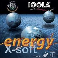 joola-energy-green-power-x-soft-200x200