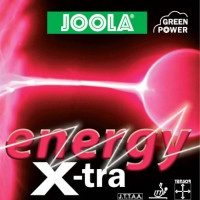 joola-energy-green-power-xtra-200x200
