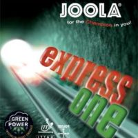 joola-express-one-200x200
