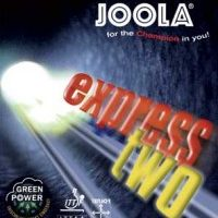 joola-express-two-200x200