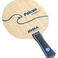 joola-falcon-medium-200x200