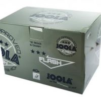 joola-flash-3-star-40-plus-seamless-200x200