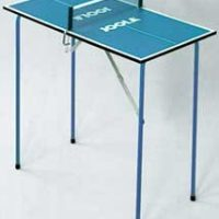 joola-mini-table-200x200