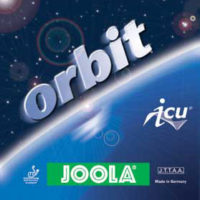 joola-orbit-icu-200x200