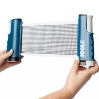joola-retractable-portable-net-200x200