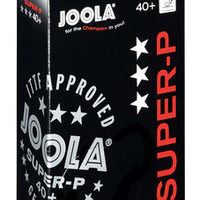 joola-super-p-poly-200x200
