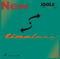 joola-timeless-anti-spin