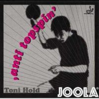 joola-toni-hold-anti-topspin-200x200