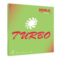 joola-turbo