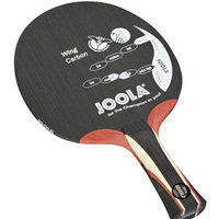 joola-wing-carbon-200x200