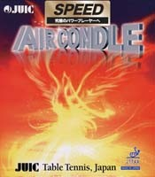 juic-aircondle-speed