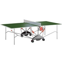 kettler-match-50-weatherproof-outdoor