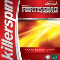 killerspin-fortissimo-200x200