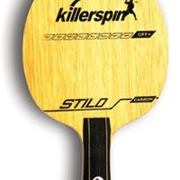 killerspin-stilo-200x200