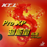 ktl-pro-xp-red-dragon