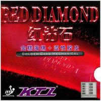ktl-red-diamond-mechanical