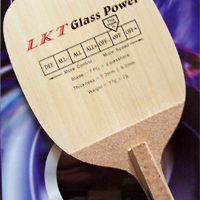 lkt-glass-power-200x200