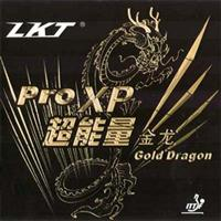 lkt-pro-xp-gold-dragon