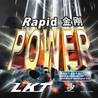 lkt-rapid-power-200x200