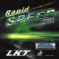 lkt-rapid-speed