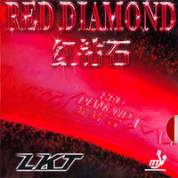lkt-red-diamond-golden-cake-sponge