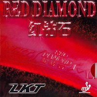 lkt-red-diamond