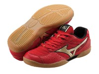 mizuno-2011-crossmatch-plio-lp-fall-line
