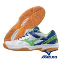 mizuno-cyclone-speed-200x200