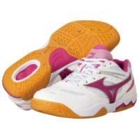 mizuno-wave-medal-sp-ladies-200x200