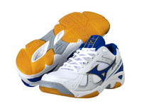 mizuno-wave-twister-2