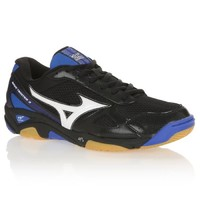 mizuno-wave-twister-3