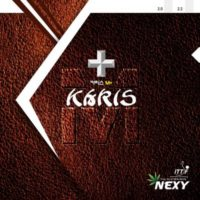 nexy-karis-m-plus-200x200