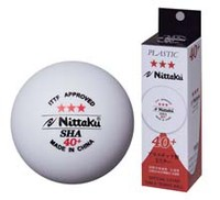 nittaku-3-star-sha-40-plus