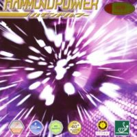 nittaku-hammond-power-200x200