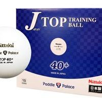 nittaku-jtop-40-plus-training-200x200