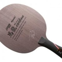 nittaku-ma-long-carbon-200x200