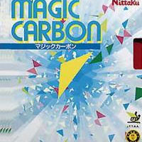 nittaku-magic-carbon-200x200