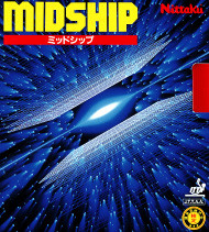 nittaku-midship