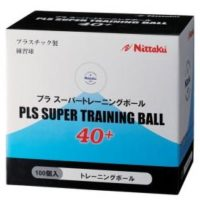 nittaku-pls-super-training-40-plus-200x200