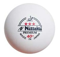 nittaku-premium-40-plus-poly